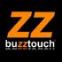 Buzztouch logo