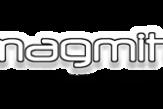 Magmito-LogoNew-2011