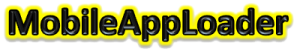 MobileAppLoader