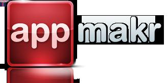 appmakr-logo1
