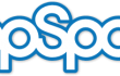 appspotr_logo