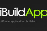iBuildApp_logo