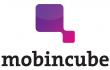 logmobincube_logo
