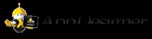 logo appdesigner