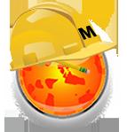 magmito-logo