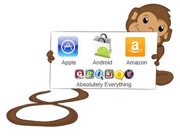monkey_holding_markets