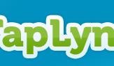 taplynx logo