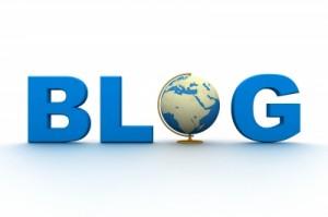 blog 4