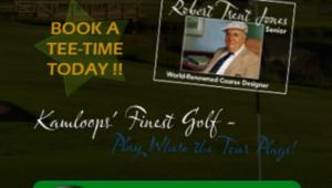 Rivershore_golf_1