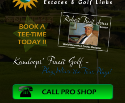 Rivershore_golf_1
