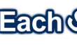 eachscape_logo