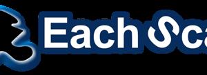 eachscape_logo
