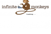 infinite monkeys app