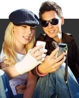 tips promote app
