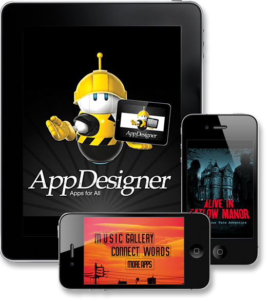 appDesigner_review